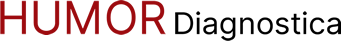 U-Test – Rapid diagnostic screening tests Logo